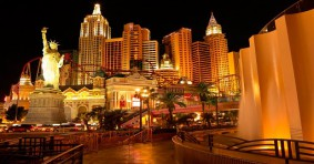UNSOLD Hotel Rooms in Las Vegas, USA